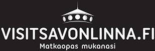 Visit Savonlinna