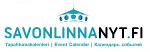 SavonlinnaNyt -logo