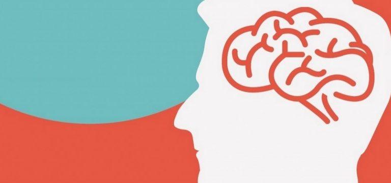 Aivotreeniä ja aivoterveyttä -kurssi
