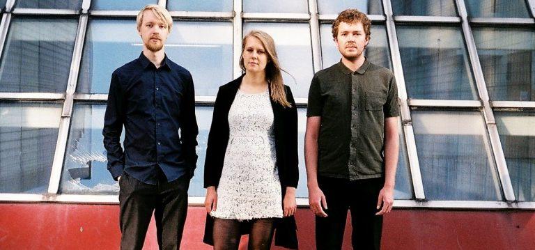 Olavin Jazz - Tuplashow: Kari Ikonen (piano) & JAF Trio - Visit Savonlinna
