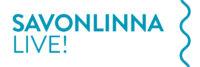 sln_live_logo