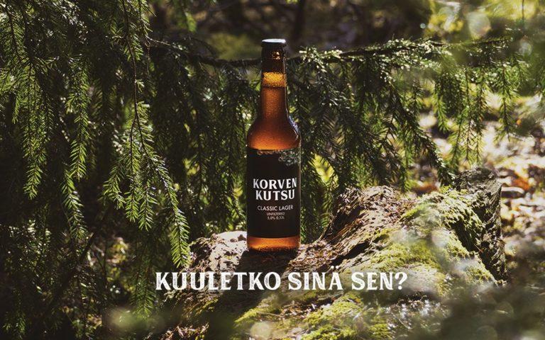 Vietä elämyksellinen päivä tutustuen Karvilan Panimoon sekä luonnonkauniiseen Enonkoskeen!